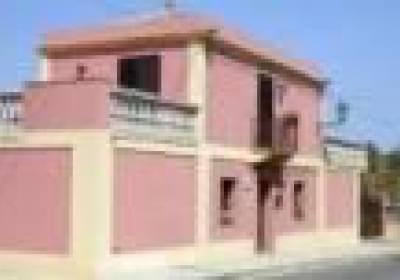 Casa Vacanze Villa Villa Giuliana